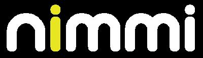 nimmi-carsharing-bikesharing-wohnanlage